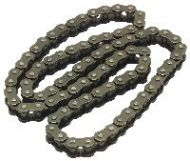 Cam Chain with Master Link